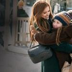 'Amadrinadas' – estreno 4 de diciembre en Disney+