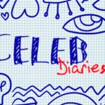 'Celeb Diaries', único formato español seleccionado para MIP Cancun Formats Pitch 2020