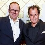 Nace Mediawan Studios España, un nuevo hub de producción formado por Boomerang TV, Weekend Studio y Good Mood