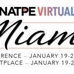 ICEX organiza el pabellón español para NATPE Virtual de 2021