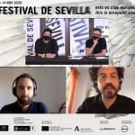 La red de salas que apuesta por la exhibición de cine independiente y de autor en España se presenta en Sevilla