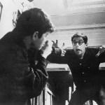 Documenta Madrid 2020 dedica una retrospectiva a la obra cinematográfica de Robert Frank