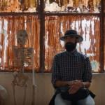 18 películas españolas compiten en la 58ª edición del Festival Internacional de Cine de Gijón