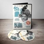 El documental 'Palabra de Capitán' sale a la venta en un doble DVD con declaraciones inéditas