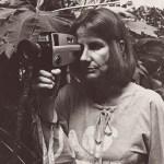 Documenta Madrid 2020 y el Museo Reina Sofía dedican una retrospectiva al cine experimental de Narcisa Hirsch