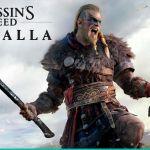 'Assassin's Creed Valhalla' para PS4 lideró el ranking de videojuegos en noviembre con las nuevas consolas en liza