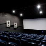 El 80 por ciento de las salas de cine de España estarán abiertas en Semana Santa
