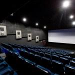 La inversión publicitaria en el medio Cine cayó un 81 por ciento en el mes de noviembre