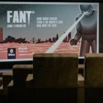 El Festival de Cine Fantástico de Bilbao – FANT 2021 abre convocatoria