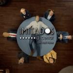 Movistar+ y El Terrat se unen para el especial navideño 'Imitados a cenar con Raúl Pérez'