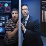 'Intelligence' – estreno 15 de enero en COSMO