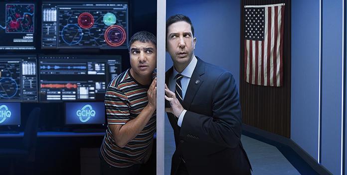 Intelligence COSMO