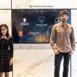 La película 'La boda de Rosa' y la serie 'Patria' acaparan el mayor número de candidaturas a los Premios Feroz 2021