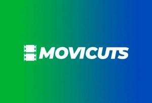 Movicuts