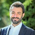 Pablo Galán, nuevo director de Recursos Humanos de RTVE