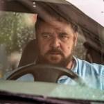 La tormenta Filomena redujo la taquilla cinematográfica en España un 65 por ciento