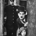 Sin cambios sustanciales en la taquilla del primer fin de semana de febrero, cuya única novedad en el 'Top 20' fue un filme centenario