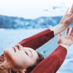 La Claqueta PC e Irusoin vuelven a sumar fuerzas para adaptar al cine la novela 'Los últimos románticos'