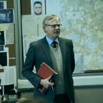'Manhunt' – estreno 15 de diciembre en Filmin