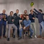 PROA premia a los mejores productores catalanes del año 2020