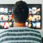 Movistar+ adapta todos sus canales de entretenimiento a la addressable TV