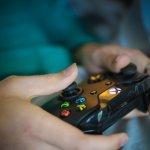 Se convocan las ayudas 2021 para la promoción del sector del videojuego