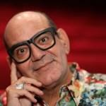 El canal Somos estrena 'Cómicos nuestros', un nuevo formato presentado por José Corbacho