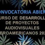 El Curso de Desarrollo de Proyectos de Ibermedia se abre a las series en 2021