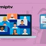 Digital MIPTV lanza tres tipos de acreditación y MIPCOM 2021 confirma más de 100 expositores