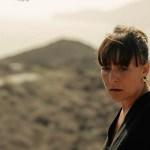 'Hierro' estrena su segunda temporada el 19 de febrero