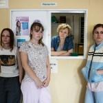 'La infamia' – estreno 2 de febrero en Filmin