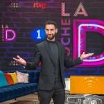 'La Noche D' – estreno 26 de enero en La 1