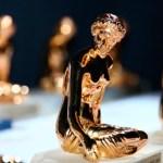 Abierta la recepción de candidaturas para los premios Ninfa de Oro de Montecarlo