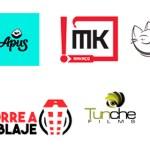 Confirmado el II Encuentro Perú-España de Coproducción de Animación