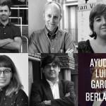 El 21 de enero se presentan en la Academia las Ayudas a la Investigación Cinematográfica 'Luis García Berlanga'