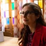 'Dos vidas' – estreno 25 de enero en La 1