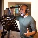'La caza. Tramuntana' lanza un audiojuego para Alexa y Google Home