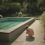 'Del inconveniente de haber nacido' – estreno en cines 26 de febrero