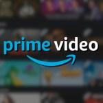 Amazon busca productor ejecutivo de largometrajes en España