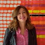 iZen trabaja en la adaptación de 'La ciudad de los prodigios' de Eduardo Mendoza, a través de NewCo Audiovisual