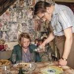 'El monstruo de St. Pauli' – estreno 5 de marzo en Filmin