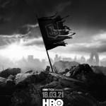 'La Liga de la justicia de Zack Snyder' – estreno 18 de marzo en HBO España