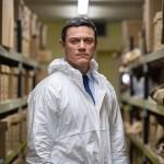 'Los crímenes de Pembrokeshire' – estreno 14 de febrero en Movistar+