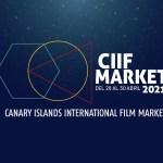 Regresa CIIF Marketde Tenerife que abre el plazo de inscripción para su decimoséptima edición que será presencial y online
