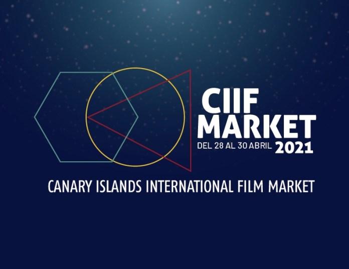 CIIF MARKET 2021