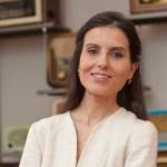 Montserrat Lluis de COPE, nueva vicepresidenta de UTECA