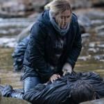 'Mare of Easttown' – estreno 19 de abril en HBO España