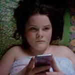 'Nudes' – estreno 9 de febrero en SundanceTV