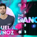 'The Dancer' de La 1 presenta a sus capitanes y abre el casting