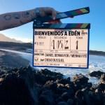 Netflix anuncia su nueva serie española: 'Bienvenidos a Edén', de la mano de Brutal Media